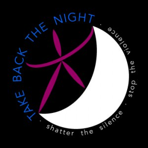 TBTN_2011_national_logo